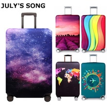 JULY-S-SONG-Elastic-Fabric-Luggage-Protective-Cover-Suitable18-32-Inch-Trolley-Case-Suitcase-Dust-Cover.jpg_220x220xz