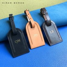 Leather-Luggage-Tags-Travel-Accessories-Suitcase-Tag-with-Business-Card-Bag-Tags-free-Custom-Vegetable-Tanned.jpg_220x220xz