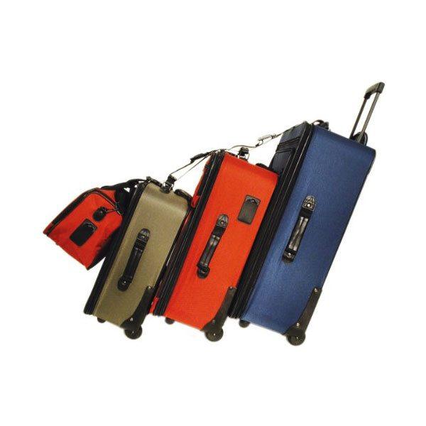 Multi-Bag-Stacker