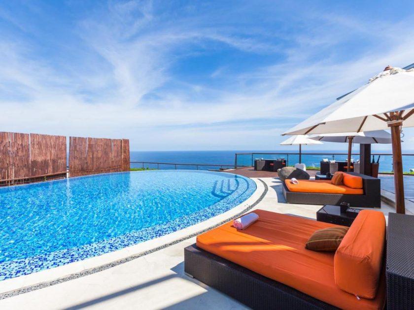 The-Edge-Bali-Villa-1024x768