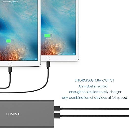 Travel-Accessories-Portable-Charger