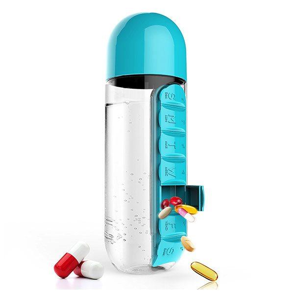 Travel-Bottle-and-Pill-Organiser
