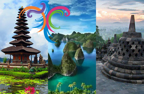 indonesia-tour-packages