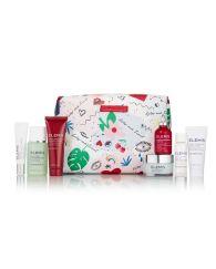 ladies-bag-master-v02-rgb-1-1529070793