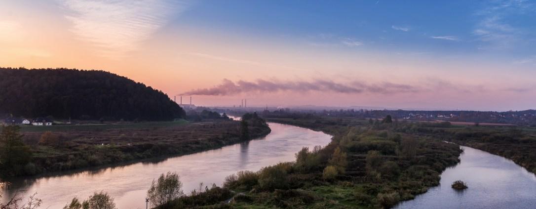 BielaC584sko-Tyniecki_Park_Krajobrazowy_-_panorama