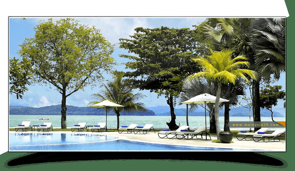 Rebak-Marina-Resort-3