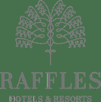 Raffles_Logo_2016