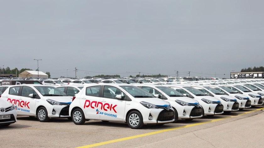 toyota-yaris-hybrid-panek-carsharing-header-mobile_tcm-1015-1022151