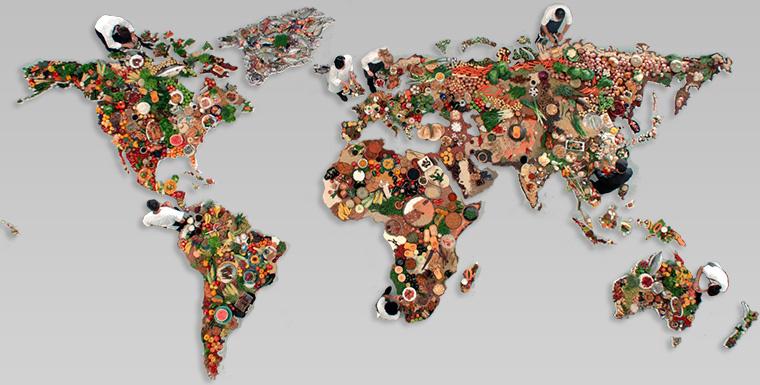 amit-kalantri-travel-food