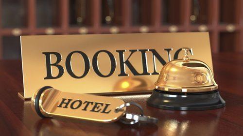 hotel-bookings-500x500