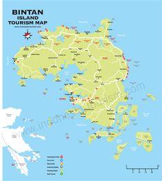 83f9edd3f78135fde9156de7c3484820-جزيرة بنتان-أرخبيل