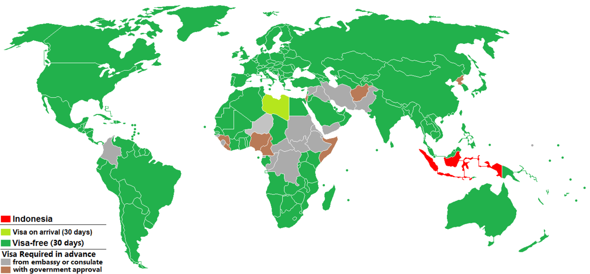 1200px-Visa_policy_of_Indonesia