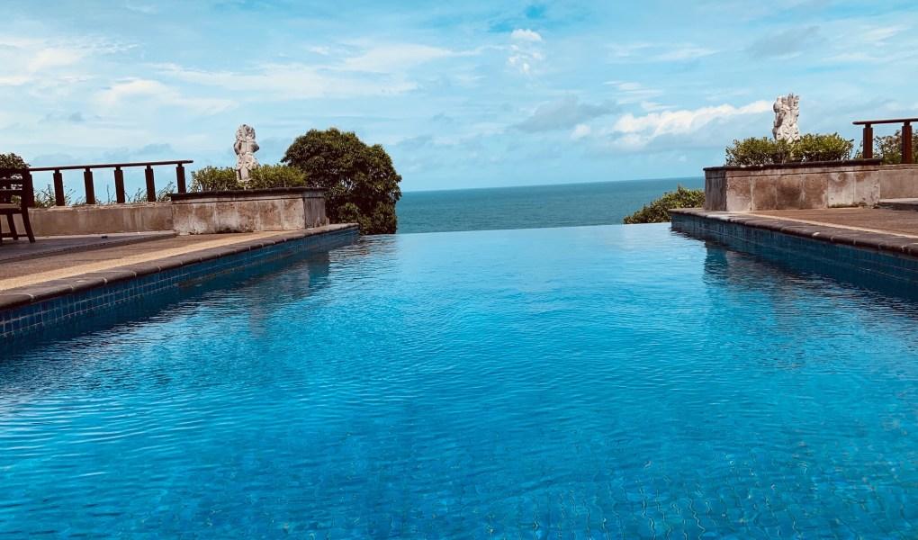 فنادق جزيرة بنتان اندونيسيا