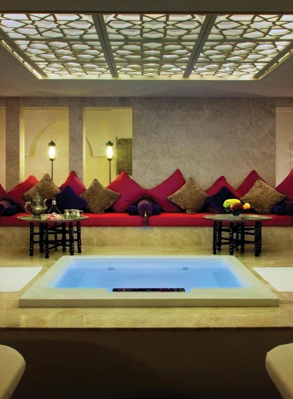 jumeirah-zabeel-saray-talise-ottoman-spa-couples-treatment-room-hero-mobile-01
