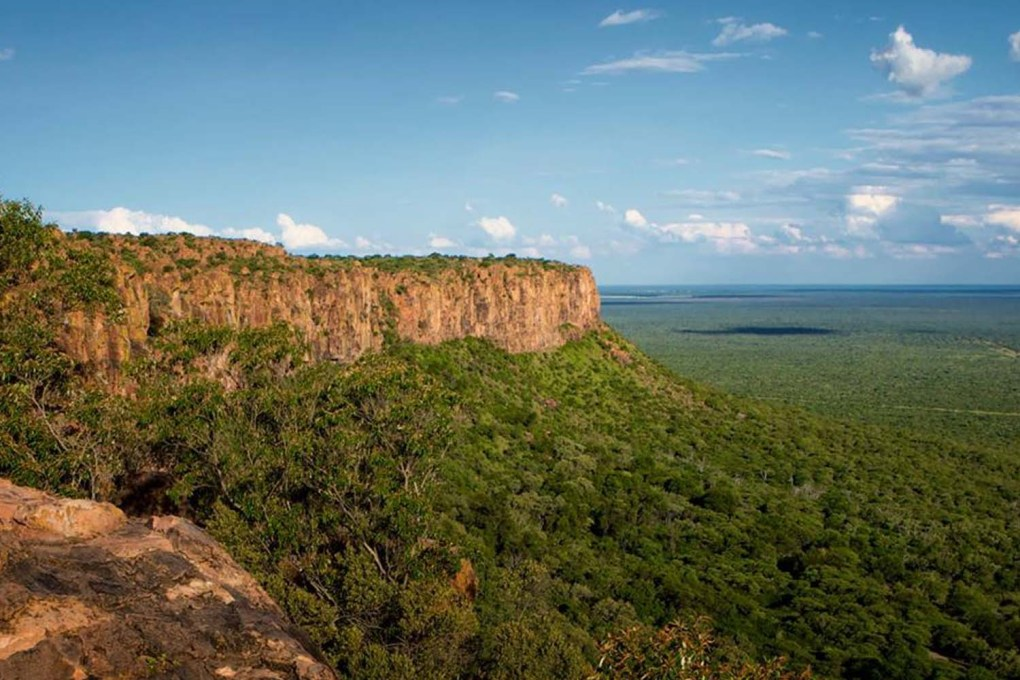 African_Travels_waterberg_plateau_park_namibia_1500