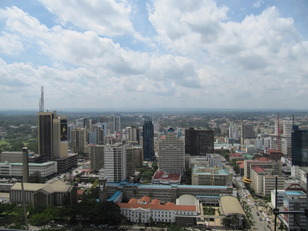 Nairobi2C_view_from_KICC