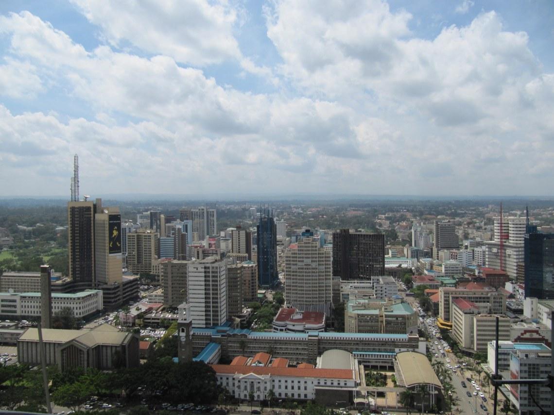 Nairobi2C_view_from_KICC