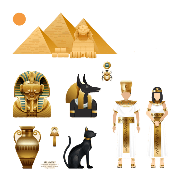 kisspng-ancient-egypt-royalty-free-egypt-features-icon-5a949382b12a35.1028149915196865307257