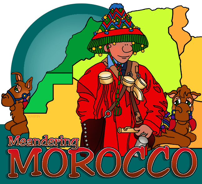 kisspng-morocco-north-africa-clip-art-morocco-cliparts-5ab44e384ab9c4.1770164515217659443061