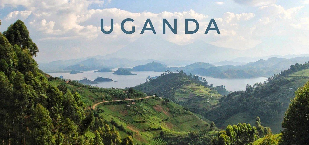 اهم الاماكن السياحيه في اوغندا