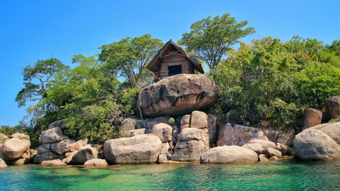 mumbo-island-lake-malawi72-1920x1080-1