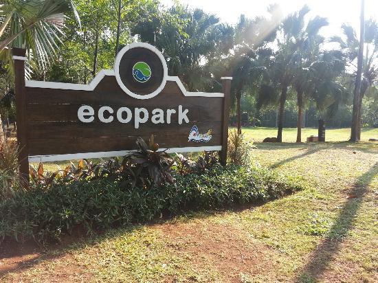 ocean-ecopark-ancol