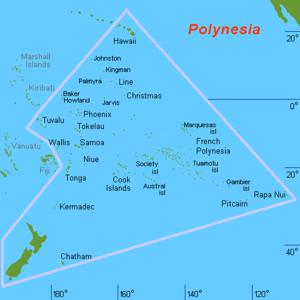300px-Map_OC-Polynesia