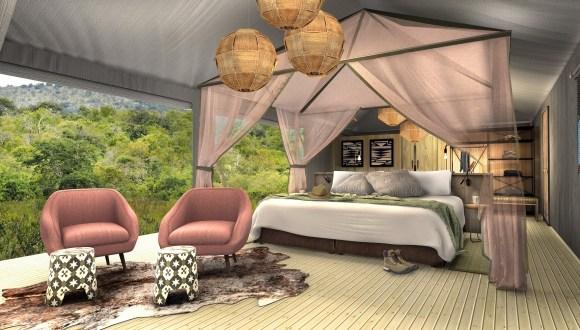 Magashi-tent-interior