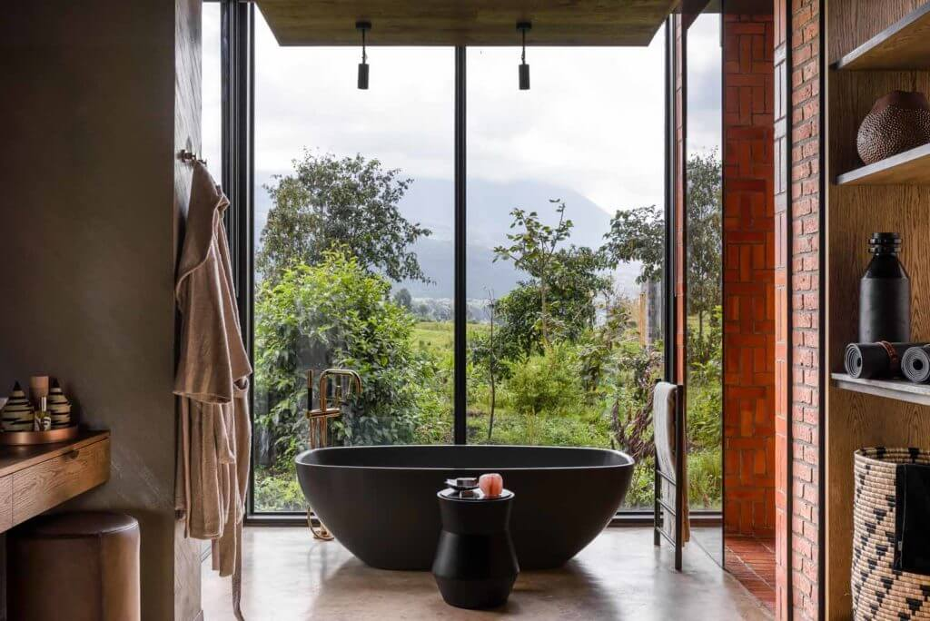 Singita-Kwitonda-Lodge-Guest-Bathroom-View
