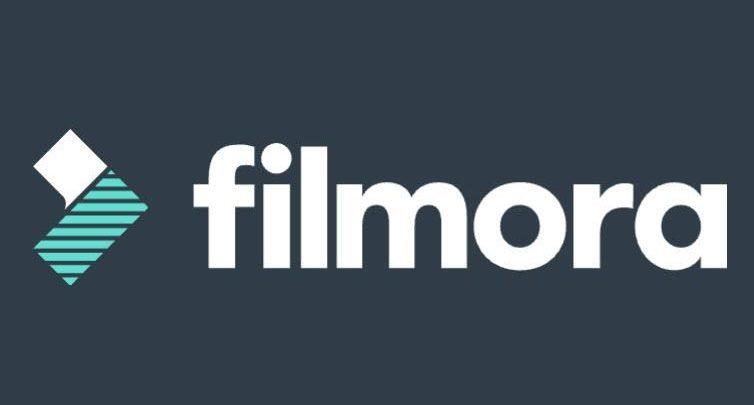 Wondershare-Filmora-9.0.2.1-754x405-754x405-1