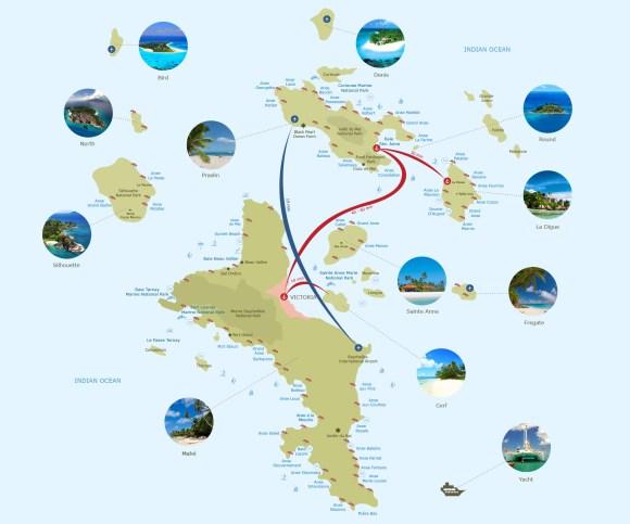 map-seychelles-islands-big
