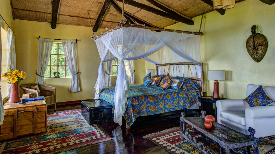 rwanda-volcanoes-virunga-lodge-randazoo-bedroom