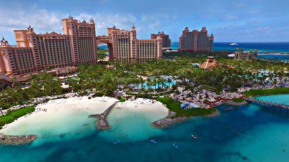 stay-atlantis-paradise-island