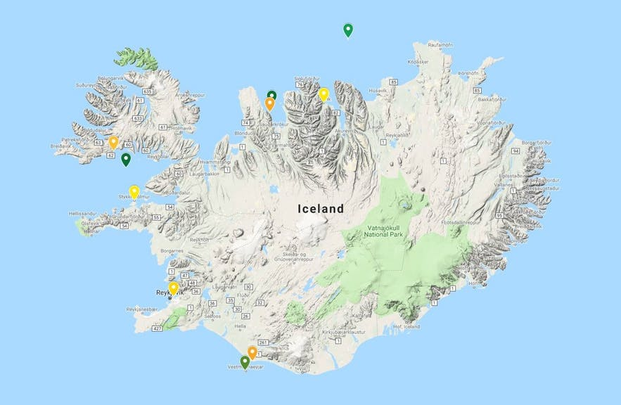 top-5-islands-in-iceland-1
