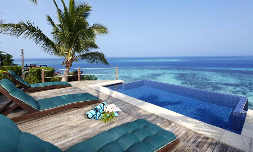 192016-Wadigi-Island-Fiji-Resort-43hh343h43h4h34