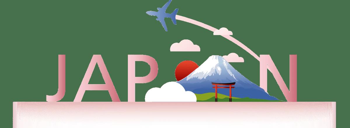 kisspng-japan-ukiyo-e-illustration-ukiyo-e-japanese-tourism-vector-5a99b9c1cf98d0.4778936315200240018503