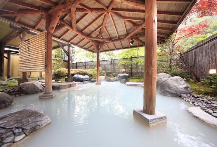 ryotei-hanayura-onsen