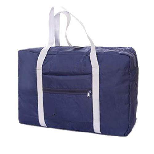 حقيبة قابلة للطي
