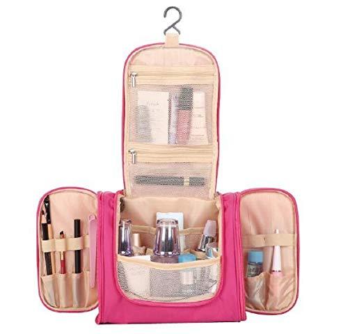 حقيبة مستحضرات التجميل
