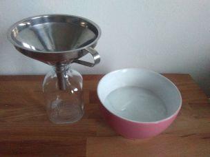 liquidsoap4