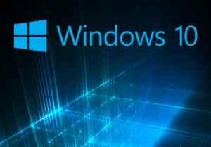 windows 10 supprimer la zone de recherche dans la barre des t ches sospc. Black Bedroom Furniture Sets. Home Design Ideas