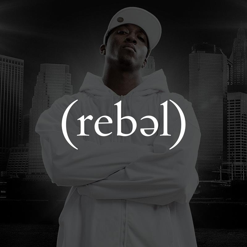rebelalbumcover