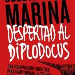 Libro: Despertad al diplodocus