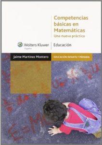 competencias basicas en matematicas