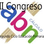II Congreso ABN: Talleres de Segundo Ciclo de Educación Primaria