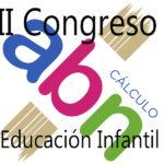 II Congreso ABN: Talleres de Educación Infantil