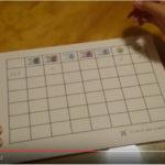 Vídeo tutorial: Billetes y monedas de euro