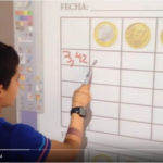 Vídeo tutorial: Monedas de euro