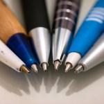 Expresión escrita: Colección de fichas de escritura creativa