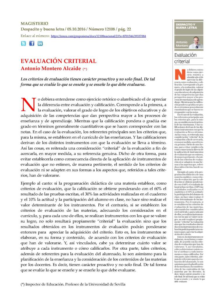 67-evaluacion-criterial-magisterio-05-10-2016-pag-22-revisado